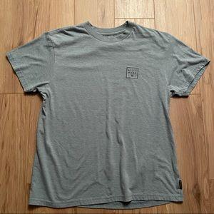 Billabong Core Fit T-Shirt